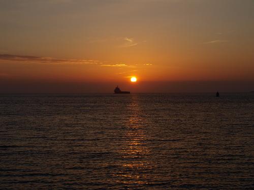 onderdelangejaap-supplier-sunset.jpg